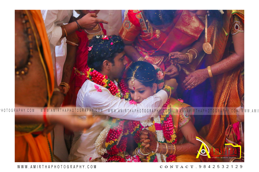 Best Candid Photography and Videographers in Aruppukottai