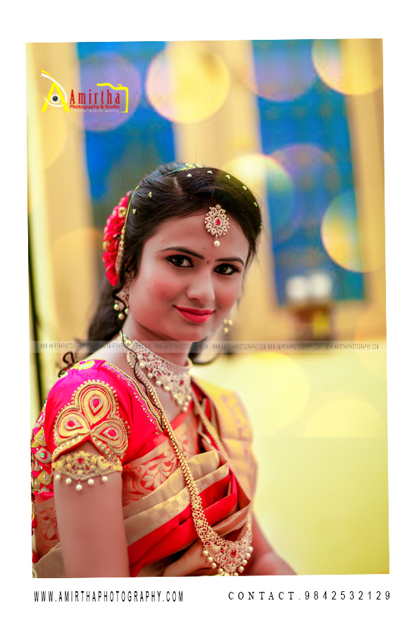 professional wedding photography in kovilpatti